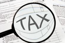 Dịch vụ Đại lý thuế tại Hà Nội