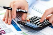 Dịch vụ báo cáo thuế hàng tháng tại Hà Nội chuyên nghiệp
