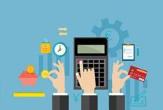 Tìm nhân viên kế toán tại Hà Nội