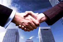 Tư vấn đăng ký thành lập công ty cổ phần đầy đủ từ A-Z
