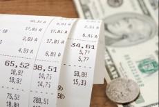 Cách làm báo cáo thuế hàng tháng đơn giản nhất