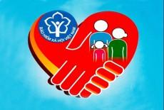 Quyết định số 959/QĐ-BHXH của Bảo hiểm xã hội Việt Nam (bản gốc)