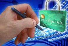 Bảo hiểm xã hội điện tử là gì?
