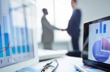 Điều kiện đối với nhà đầu tư nước ngoài muốn góp vốn mua cổ phần tại công ty Việt Nam