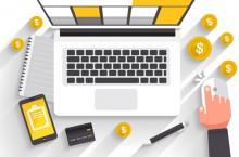 Hướng dẫn cá nhân tự quyết toán thuế TNCN qua Website trực tuyến