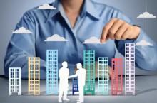 Khó khăn và thuận lợi trong quá trình thành lập, phát triển doanh nghiệp