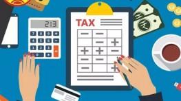Mức phạt khi cá nhân, tổ chức chậm nộp thuế TNCN