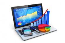 Top 10 phần mềm kế toán thông dụng tại các doanh nghiệp Việt Nam