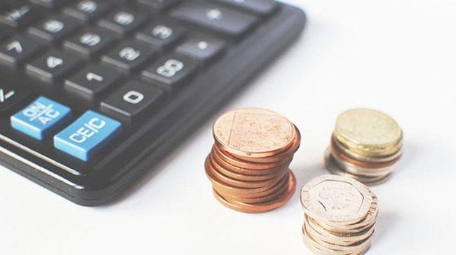 Dịch vụ kế toán thuế công ty có vốn nước ngoài