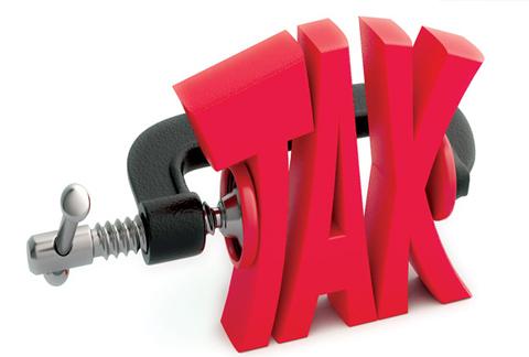 Đại lý thuế là gì? Tìm hiểu về đại lý thuế